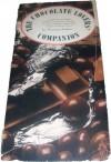 The chocolate lovers' companion - Norman Kolpas