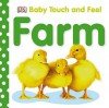 Farm - Dawn Sirett, Jennifer Quasha, Victoria Harvey