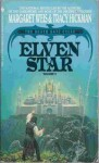 Elven Star - Margaret Weis, Tracy Hickman