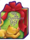 My Christmas Gift - Crystal Bowman, Claudine Gévry