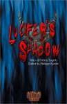 Lucifer's Shadow - Ellen Kiley