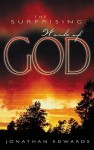 A Faithful Narrative Of The Surprising Work Of God - Jonathan Edwards