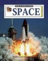 Space (Hands-On Minds-On Science Series) - Ruth M. Young, Keith Vasconcelles, Kerry Manwaring
