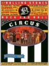 Rolling Stones: Rock and Roll Circus - Rolling Stones