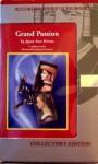 Grand Passion - Jayne Ann Krentz, Richard Ferrone