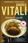 Almeno il cappello - Andrea Vitali