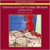 Chocolate Chip Cookie Murder - Joanne Fluke, Suzanne Toren