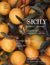 Sicily: Culinary Crossroads (Italy's Food Culture) - Giuseppe Coria, Polly Franchini, Gaetano Cipolla