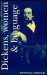 Dickens Women and Language - Patricia Ingham