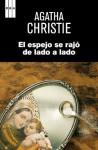 El espejo se rajo de lado a ladourly Tim: A Lancashire Story - Alberto Coscarelli, Agatha Christie