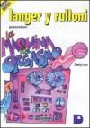 La Máquina del orgasmo - Mario Rulloni, Sergio Langer