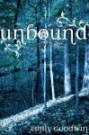Unbound - Emily Goodwin