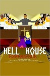 The Hell House Experience - Danita Whyte