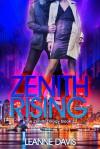 Zenith Rising - Leanne Davis