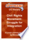 Civil Rights Movement: Struggle for Integration: Shmoop US History Guide - Shmoop