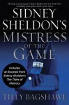 Sidney Sheldon's Mistress of the Game with Bonus Material - Sidney Sheldon, Tilly Bagshawe
