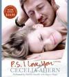 PS, I Love You: A Novel (Audio) - Cecelia Ahern, Victoria Smurfit