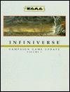 Infiniverse Campaign Update (TORG, Volume 1) - Greg Farshtey