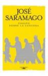 Ensayo sobre la ceguera - José Saramago, Basilio Losada Castro