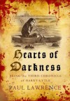 Hearts of Darkness - Paul Lawrence