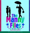 The Manny Files (audio) - Christian Burch, Daryl Anderson