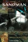 The Sandman #4 - Michael Zulli, Chris Bachalo, Malcolm Jones III, Mark Dringenberg, Neil Gaiman