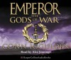 Emperor: The Gods of War (Emperor) - Conn Iggulden