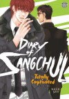 Totally Captivated Side Story: Diary of Sangchul - Hajin Yoo