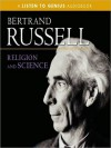 Religion and Science (MP3 Book) - Bertrand Russell, David Case