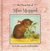 Classic Tales: Miss Moppet - Beatrix Potter