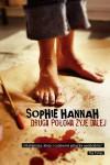 Druga połowa żyje dalej - Sophie Hannah