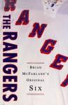 The Rangers - Brian McFarlane