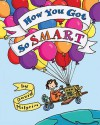 How You Got So Smart - David Milgrim