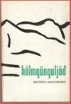 Hólmgönguljóð - Matthías Johannessen