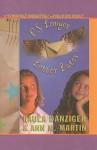 P.S. Longer Letter Later - Paula Danziger, Ann M. Martin