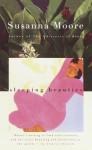 Sleeping Beauties - Susanna Moore
