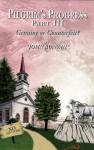 Pilgrim's Progress Part III: Genuine or Counterfeit? - John Bunyan