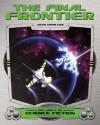 The Final Frontier - John Hamilton