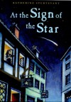At the Sign of the Star - Katherine Sturtevant