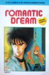 Romantic Dream - Kyoko Hikawa