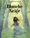 Blanche-Neige - Jacob Grimm