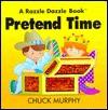 Pretend Time - Chuck Murphy