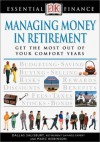 Managing Money in Retirement - Dallas L Salisbury, Marc Robinson