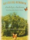 Between, Georgia (Audio) - Joshilyn Jackson