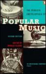 The Penguin Encyclopedia of Popular Music - Donald Clarke