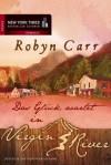 Das Glück wartet in Virgin River (Virgin River, #13) - Robyn Carr, Barbara Alberter
