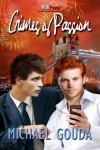 Crimes of Passion - Michael Gouda