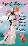 A L'ombre Des Jeunes Filles En Fleur - Marcel Proust