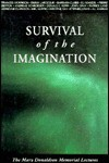 Survival of the Imagination the Mary Donaldson Memorial Lectures - Brett Balon, Peter Resch