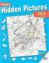 Highlights Hidden Pictures, Volume 3 - Highlights for Children
